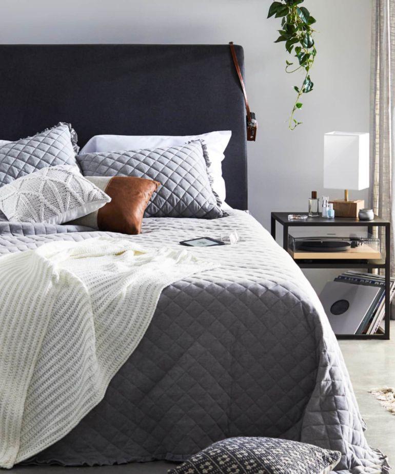 walmart-furnishings-modrn-bedroom-furniture