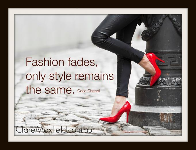 Fashion-Fades-only-style-is-eternal-coco-chanel.jpg