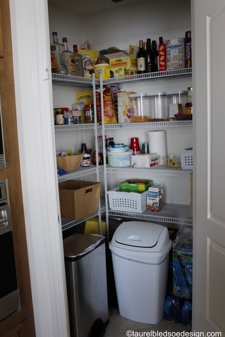 laurelbledsoedesign-wire-pantry-shelving-before&after