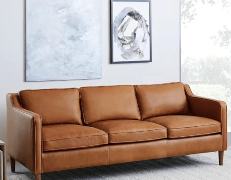 west-elm-hamilton-leather-sofa