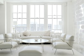 kerryjoyceinteriors-all-white-living-room