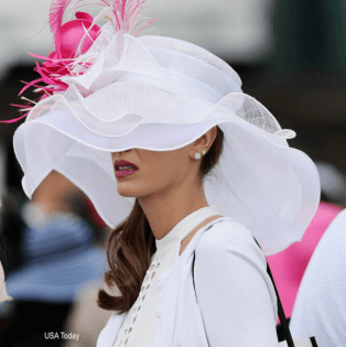 usatoday-kentucky-derby-hats