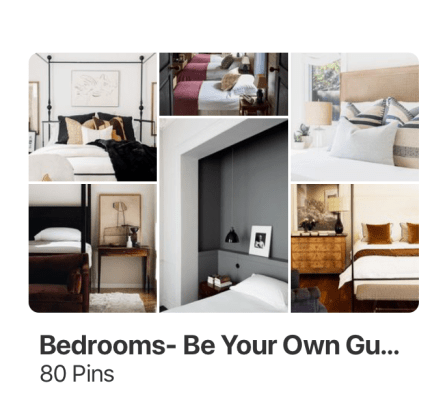 littleblackdomicile-pinterest-bedroom-designs