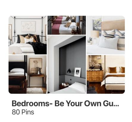 littleblackdomicile-pinterest-bedroom-designs