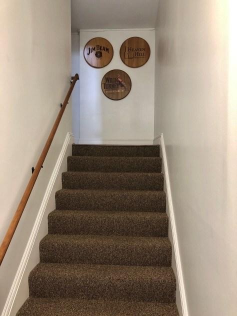 laurelbledsoedesign-littleblackdomicile-unforgetable-airbnb-kentucky-derby