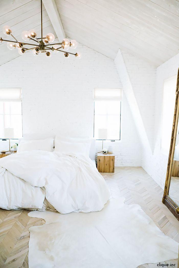 cliqueinc-white-bedroom-decor