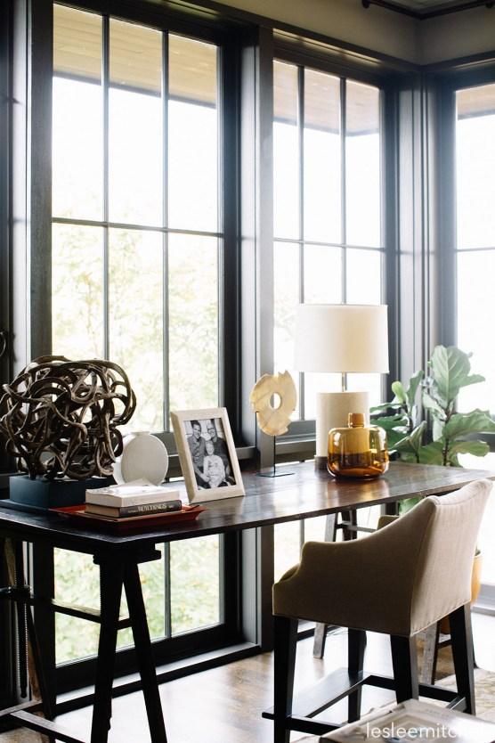 lesleemitchel-desk-in-front-window