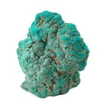 440px-Turquoise-40031.jpg