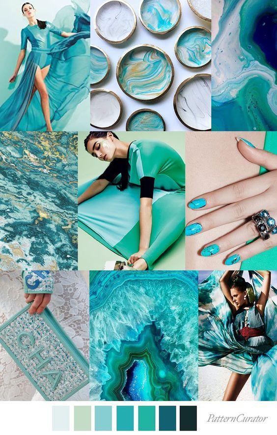 turquoise-color-intpretation