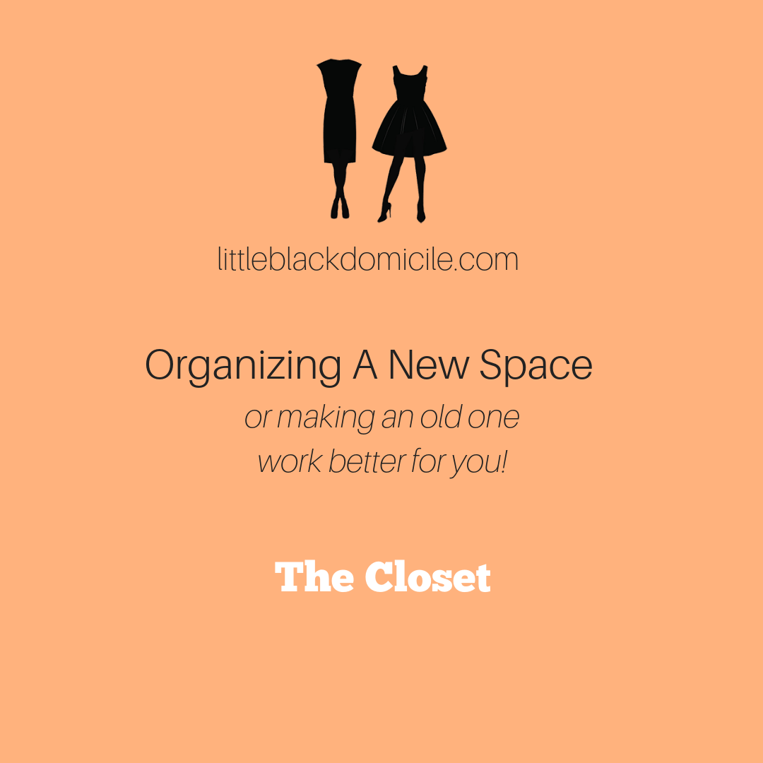 littleblackdomicile-organizing-space-closets
