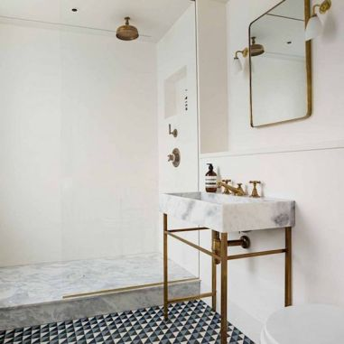laurelbledsoedesign-beforeandafterbathroommakeover-inspiration