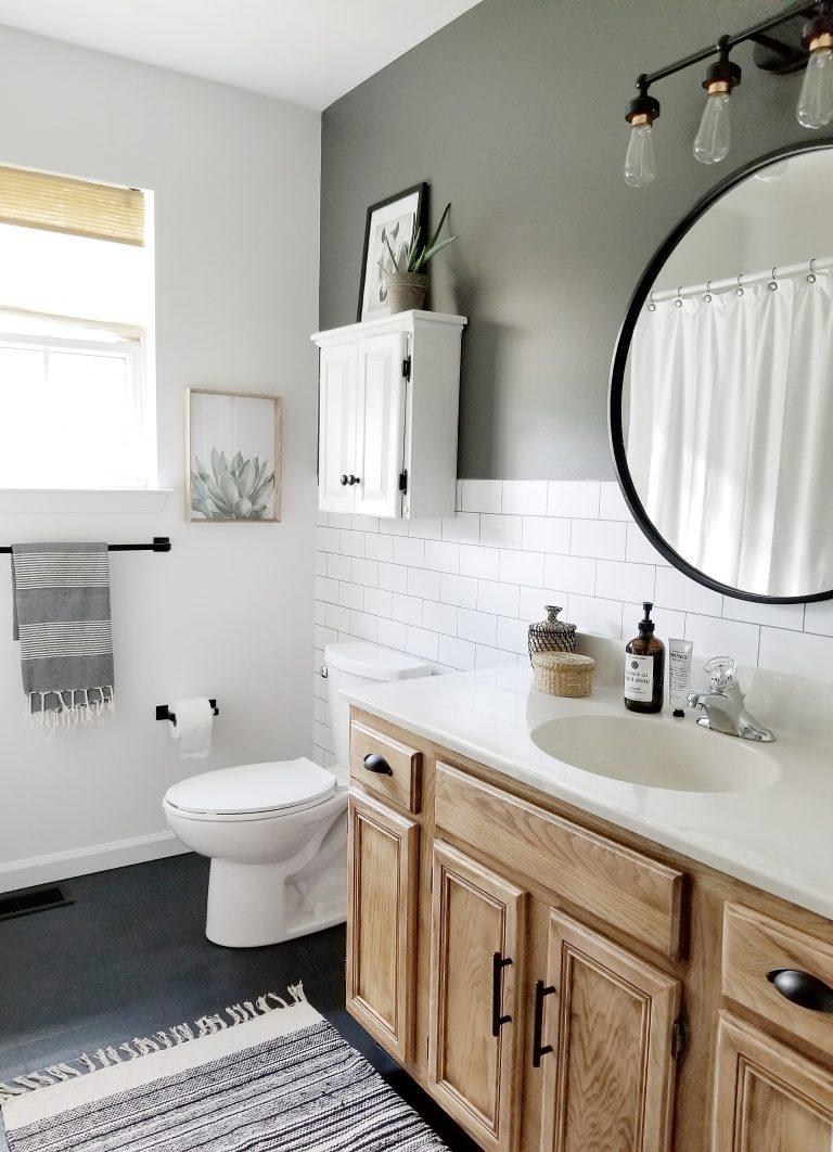 cynthiaharperliving-beforeandafter-bathroom-makeover