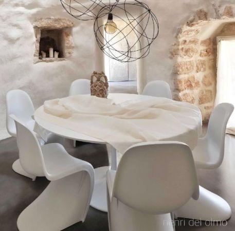 motivational-monday-littleblackdomicile-interior design-food-relationship