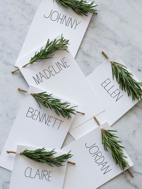 thanksgiving-place-card-ideas-littleblackdomicile