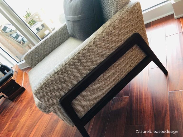 laurelbledsoedesign-motivational-monday-new-chair