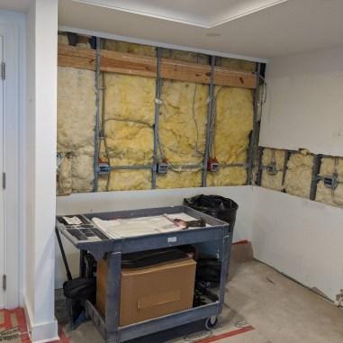 laurelbledsoedesign-kitchen-remodel-renovation-smallkitchens-condokitchens