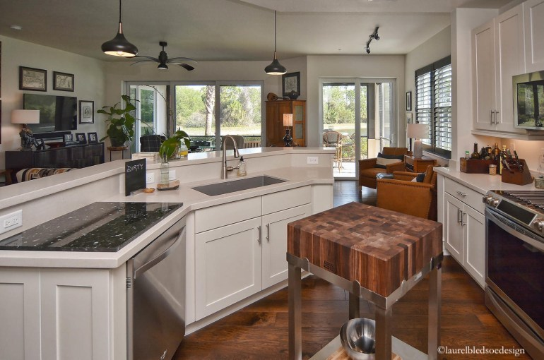 laurelbledsoedesign-small-kitchen