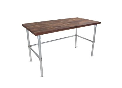butcher-block-kitchen