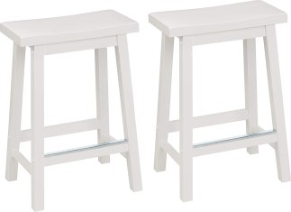 kitchen-counter-height-stools