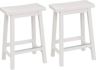 kitchen-counter-height-stools