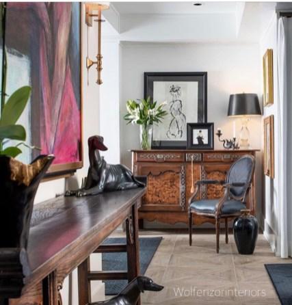 wolferizorinteriors-large-art-interior-design-plum-color