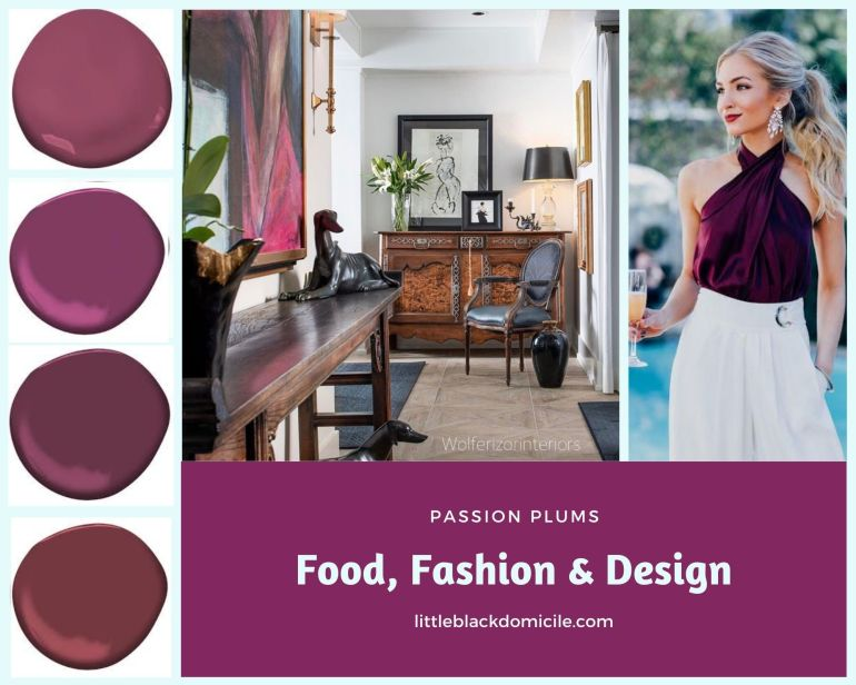 passion-plums-interior-design-colors