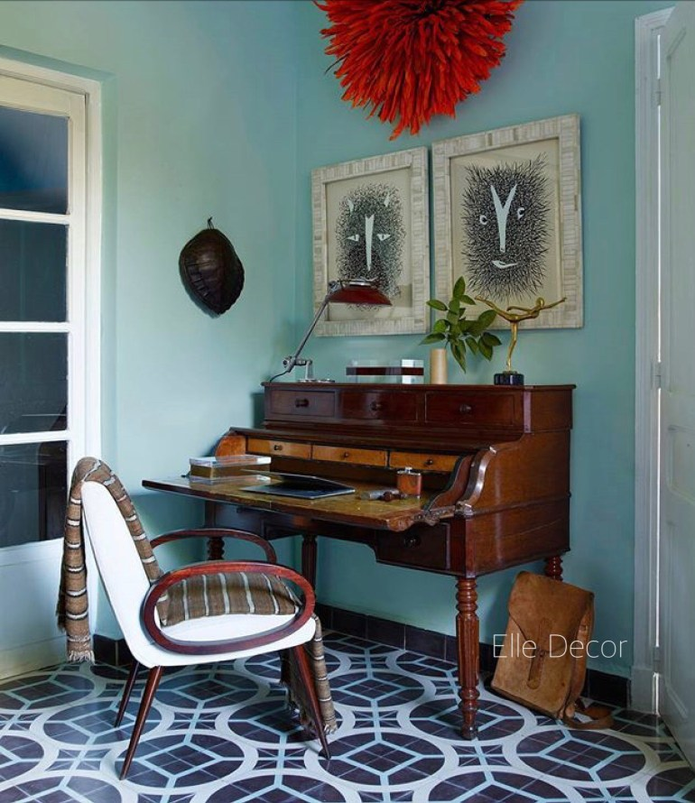 elle-décor-work-from-home-office-design