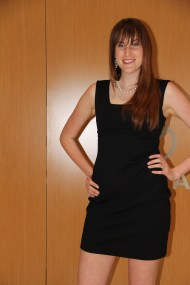 Little Black Dress2014_0116_4x6
