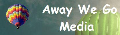 Away We Go Media