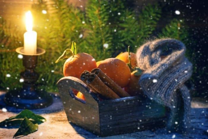 homemade-christmas