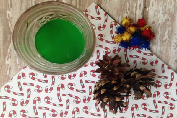 simple-Christmas-craft