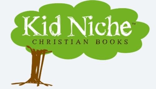 Bible curriculum for teens