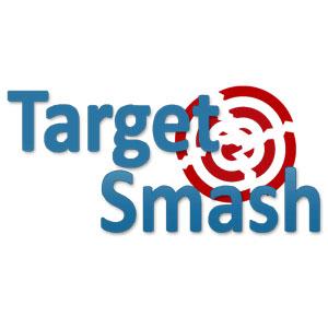 Target Smash