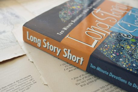 Image result for long story short marty machowski