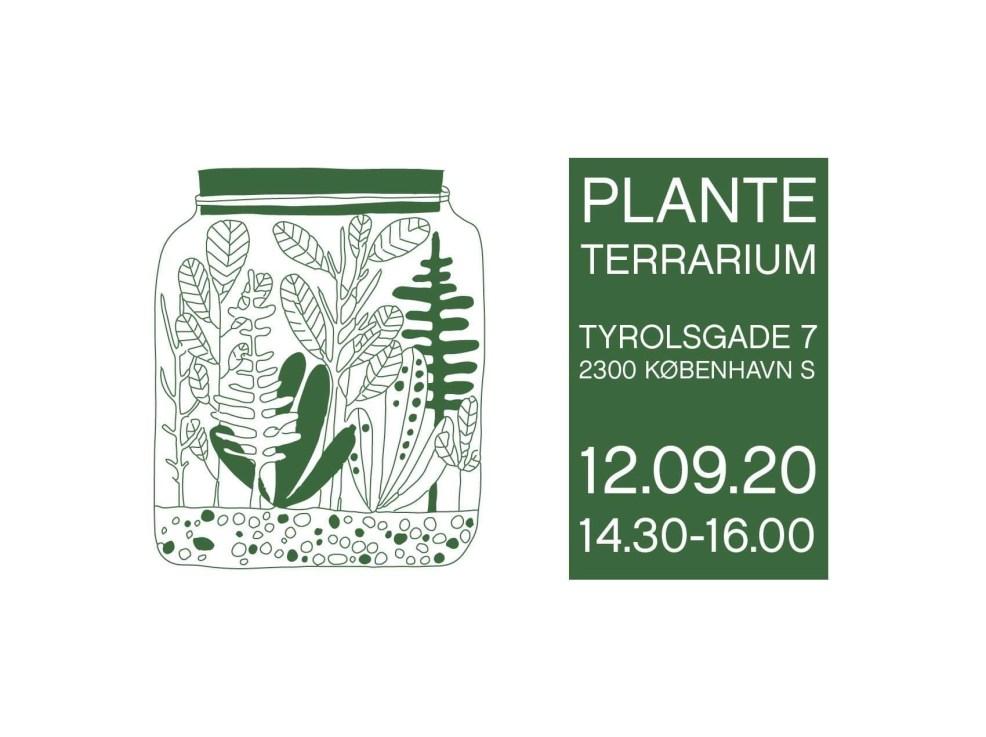 terrarie-workshop
