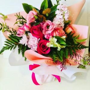 Little More Bouquet