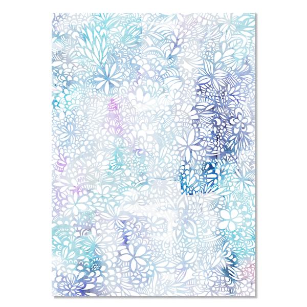 Card - Dreaming