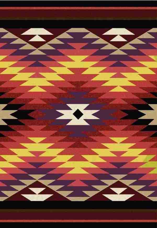 western area rug