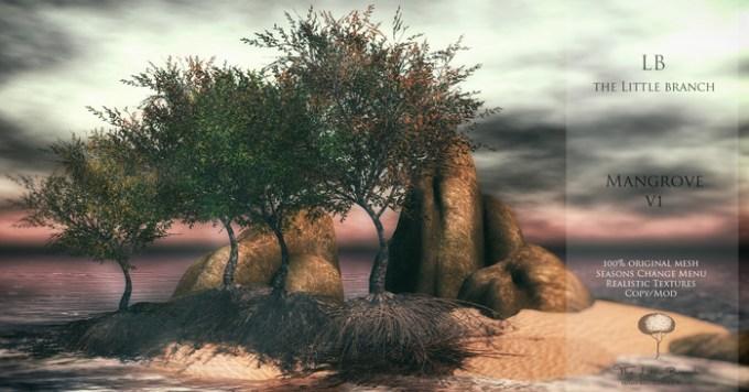 little_branch_mangrove_v1_4seasons