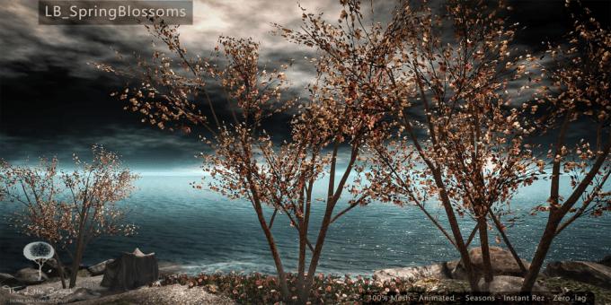 LB_SpringBlossoms{Animated}Seasons