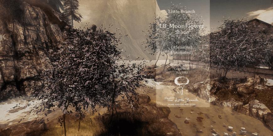 LB_MoonFlowerShade{Animated} 1