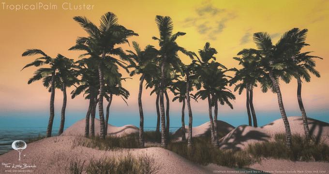 TropicalPalmCLuster.v1