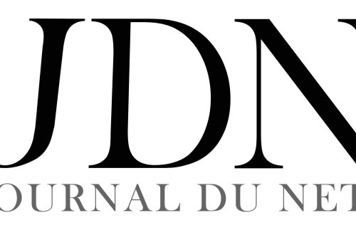 Journal du Net logo