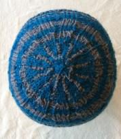 2016-06-21-knitting-for-woollies-charities-15