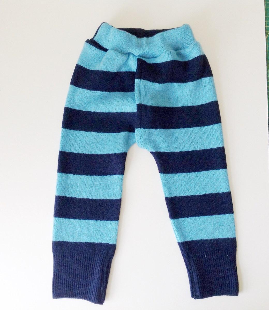 split crotch baby trousers pants