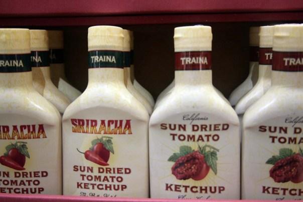 FFS_ketchups