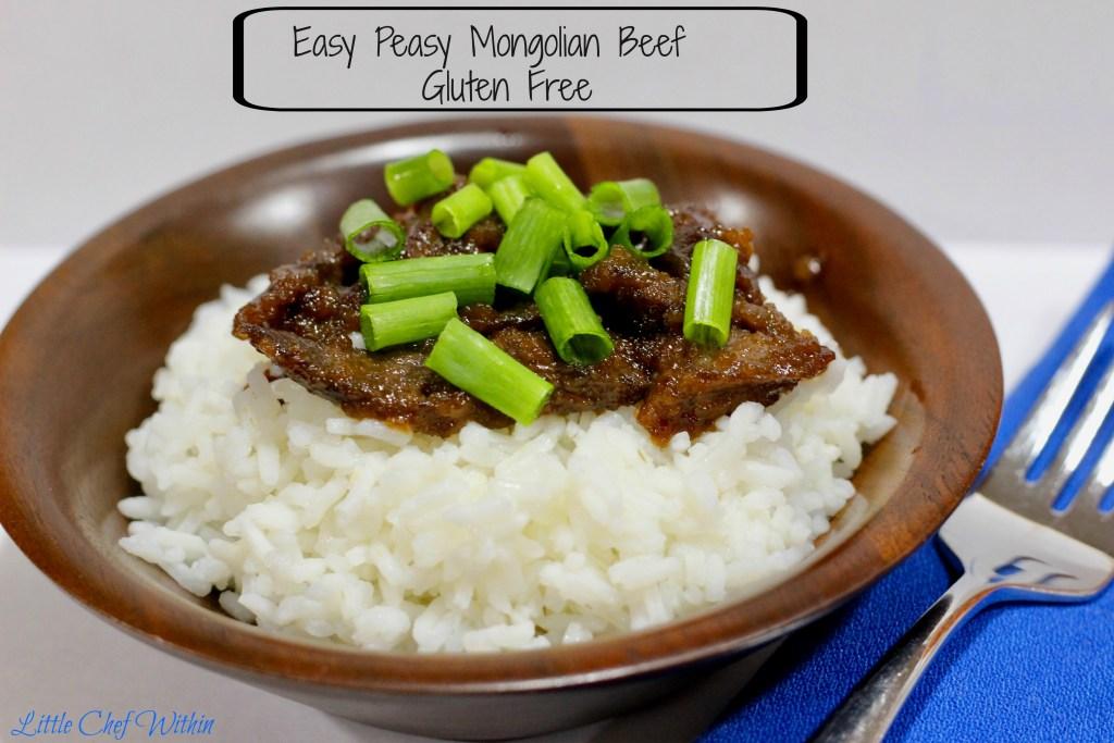 easy-peasy-mongolian-beef