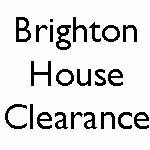 Brighton House Clearance