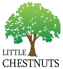 Little Chestnuts Preschool