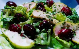 Celery_Salad_w_Grapes_Pear-1024x640